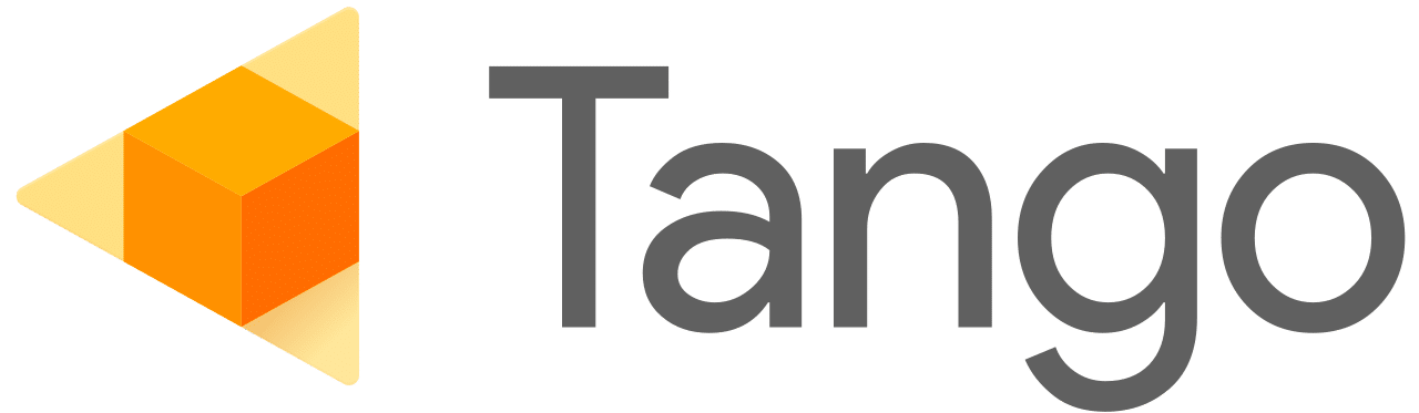 Image result for tango google