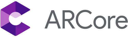 Image result for ARcore