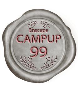 کمپاپ99