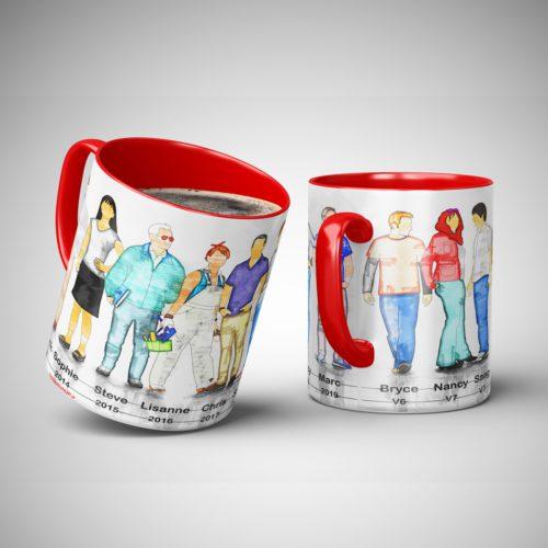 sketchup-mug